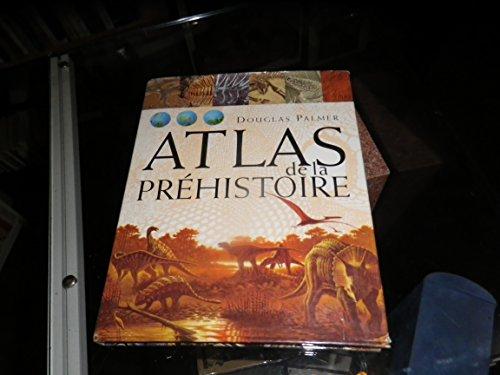 Atlas de la Prhistoire