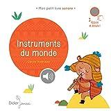 """Afficher """"Instruments du monde"""""""