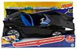 Justice League FDF02 - Batmobile