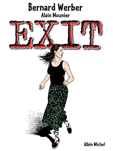Exit - Tome 01