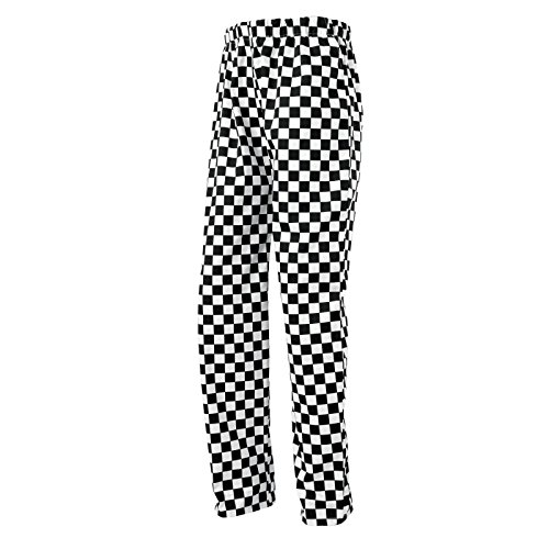 Essential Chefs Trousers