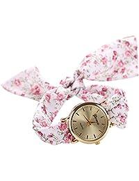 Sanwood S-10784 Montre bracelet Femme