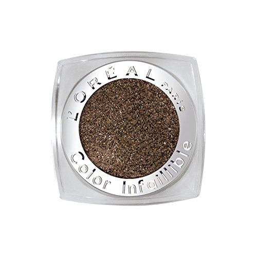loreal-paris-color-indefectible-eyeshadow-12-endless-chocolat-mono-lidschatten-mono-lidschatten-fur-