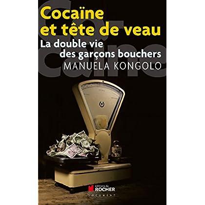 Cocaïne et tête de veau: La double vie des garçons bouchers