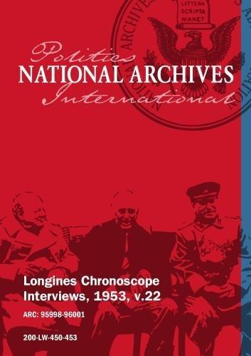 longines-chronoscope-interviews-1953-v22-senator-john-stennis-henry-ford-ii