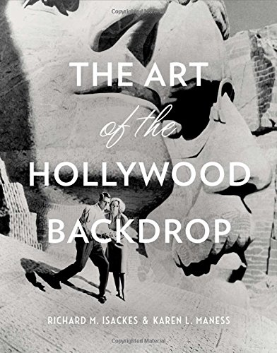 the-art-of-the-hollywood-backdrop