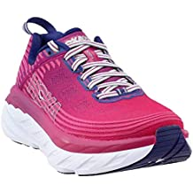 autentico nuovo stile di vita colori e suggestivi Amazon.it: hoka one one donna