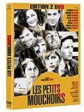 Les Petits mouchoirs / Guillaume Canet, Réal. | Canet, Guillaume. Monteur