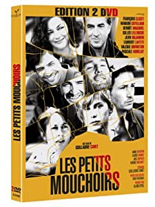 Les Petits Mouchoirs - Edition 2 DVD
