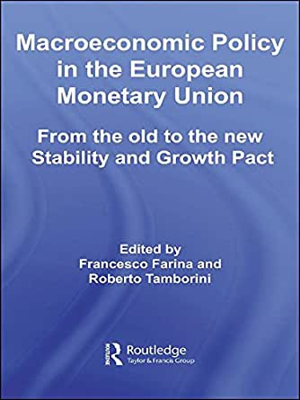 Talk:Stability and Growth Pact