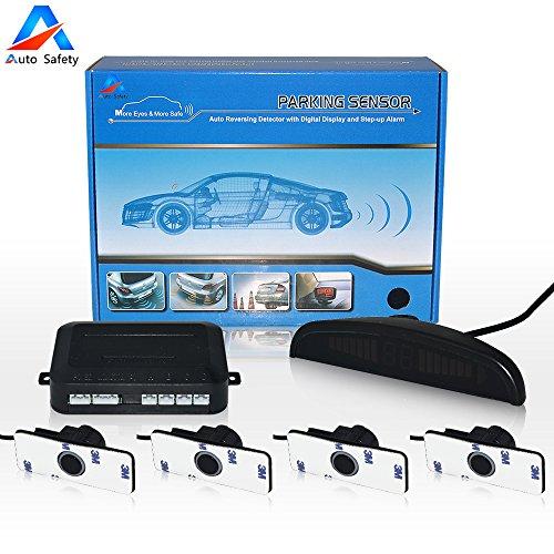 auto-safety-originale-sensore-di-parcheggio-auto-reverse-backup-radar-suono-allarme-display-led-con-