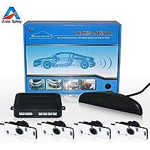 Auto Safety Originale Sensore Di Parcheggio Auto