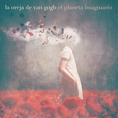 el-planeta-imaginario