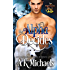 Highland Wolf Clan, Book 2, The Alpha Decides