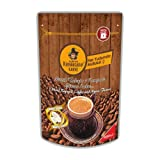 Damla 250g Türkisch Mokka Kaffee