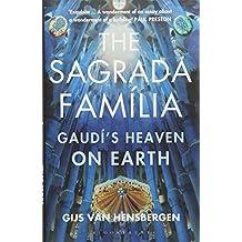 Amazon.es  Sagrada Familia - Religión  Libros 2dbff26881d