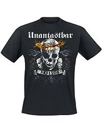 Unantastbar - Fluch Und Segen T-Shirt