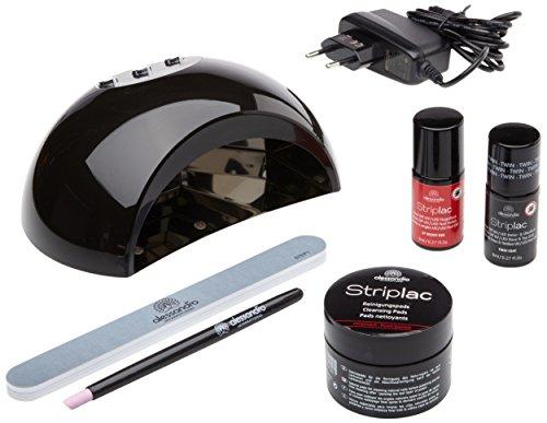 #alessandro Striplac Starter Kit, 1er Pack#