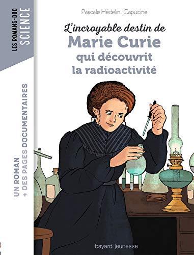 """<a href=""""/node/188000"""">L'incroyable destin de Marie Curie qui découvrit la radioactivité</a>"""
