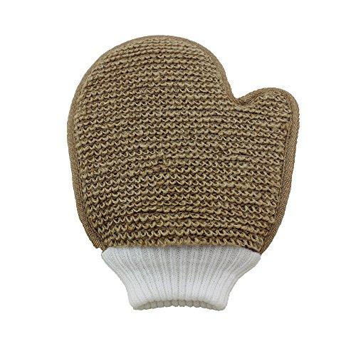 natural-eco-friendly-jute-glove