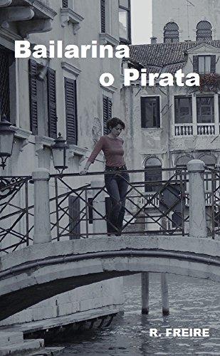 bailarina-o-pirata-salir-del-armario