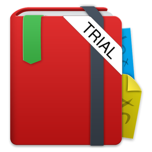 LectureNotes (Trial Version) -