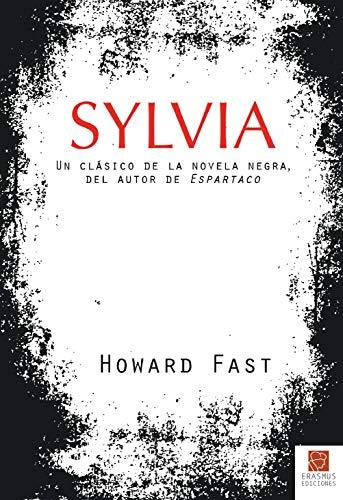 Sylvia: Un clásico de la novela negra (Clásicos en el presente ...