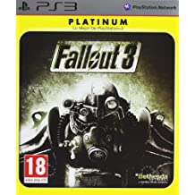 Fallout 3 - Reedición -