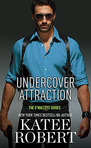 Undercover Attraction (O'Malleys)