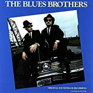 The Blues Brothers [Vinyl LP]