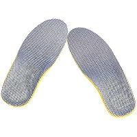sufely® Grid Arch Support & # xff1b; Plattfuß Orthotics & # xff1b; atmungsaktives Netz + Hohe Elastizität. preisvergleich bei billige-tabletten.eu