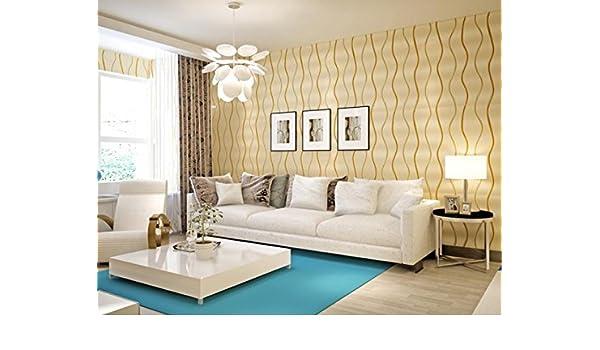 Bbslt curva ondulata semplice modello d onda divano moderno