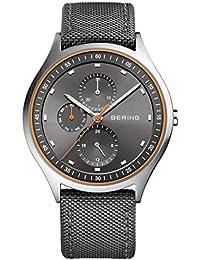 Orologio Uomo - Bering 11741-879