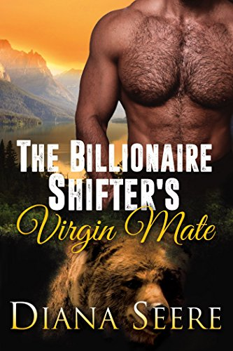 the-billionaire-shifters-virgin-mate-billionaire-shifters-club-2