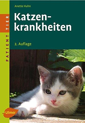 Katzenkrankheiten (Patient Tier)