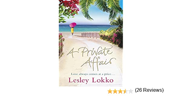 A private affair ebook lesley lokko amazon kindle store fandeluxe PDF