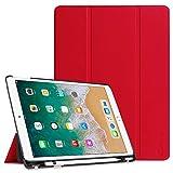 Fintie Coque pour iPad Air (3e génération) 10,5 2019 / iPad Pro 10,5 2017 avec...