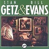 Getz Evans