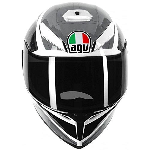 agv-k3-sv-pulso-negro-gunn-full-face-casco-de-moto