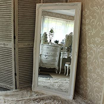 glamour by casa chic miroir mural design miroir. Black Bedroom Furniture Sets. Home Design Ideas