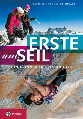 erste-am-seil-pionierinnen-in-fels-und-eis-wenn-frauen-in-den-bergen-ihren-eigenen-weg-gehen-german-