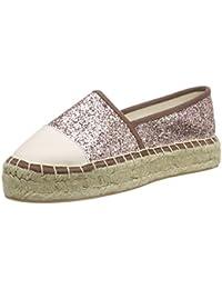 Another Pair of Shoes ElizaaK3, Espadrilles femme
