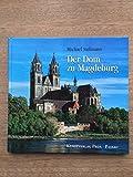 Der Dom zu Magdeburg - Michael Sußmann