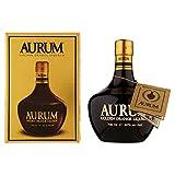 Aurum Golden Orange 4015004 Liquore, Cl 70