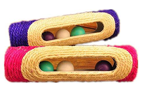 corde-de-sisal-jouets-cloches-tube-de-chat-sol-griffe-jouets-pour-animaux-de-compagnie-durable-non-t
