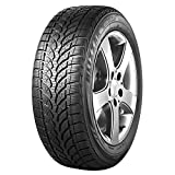 Bridgestone 06670 215 45 R20 - c/b/72 dB - Winter Snow Reifen