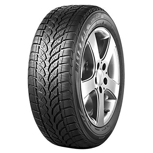 Bridgestone blizzak lm-32 - 195/55/r16 87h - f/b/71 - pneumatico invernales