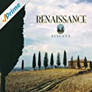 Tuscany (Digitally Remastered Version)