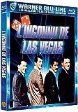 L'Inconnu de Las Vegas [Blu-ray]