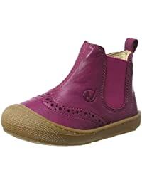 Naturino Naturino 4153, Chaussures Bébé marche bébé fille